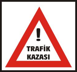 Suruç'ta Zincirleme Trafik Kazası: 3 Yaralı